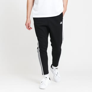 adidas Performance M MH 3S TP2