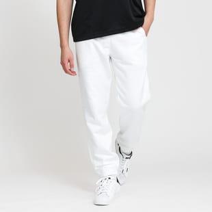 adidas Originals Ninja Pant