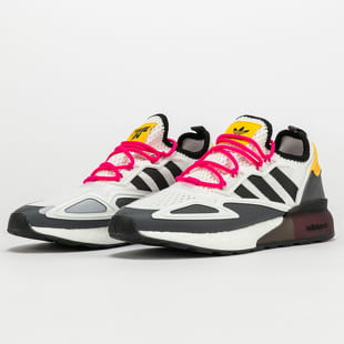 adidas Originals Ninja ZX 2K Boost