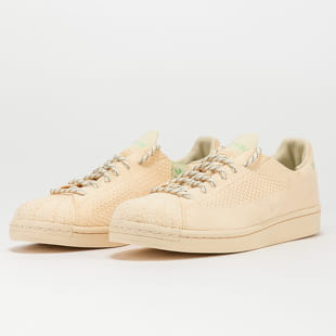 adidas Originals Pharrell Williams Superstar PK