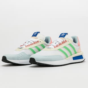 adidas Originals Retroset