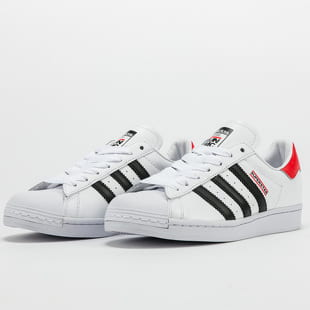 adidas Originals Superstar 50 Run DMC