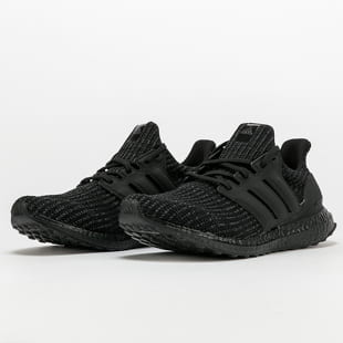 adidas Performance Ultraboost 4.0 DNA