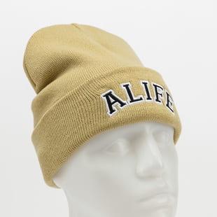 Alife Collegiate Beanie