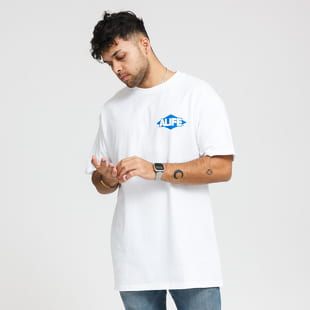 Alife Drafting Tee