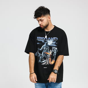 Bryland Company Werewolf T-Shirt
