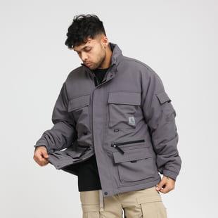 Carhartt WIP Colewood Jacket