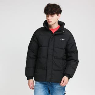 Carhartt WIP Danville Jacket