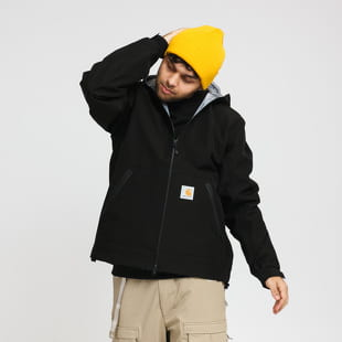 Carhartt WIP Gore-Tex Active Jacket