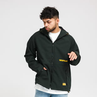 CATERPILLAR Basic Outdoor Jacket