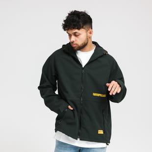 CATERPILLAR Basic Outdoor Jacket