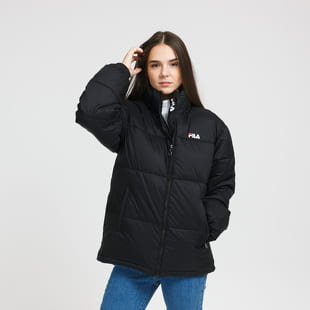 Fila Women Susi Puff Jacket