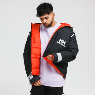 Helly Hansen HH ARC Reversible Puffer
