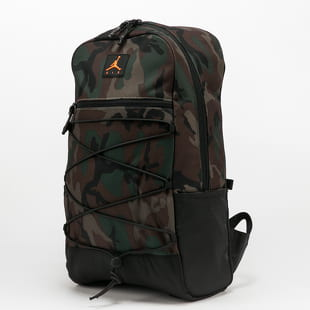 Jordan All Grounds Backpack