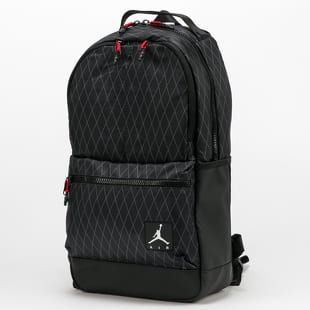Jordan Anti-Graviti Backpack