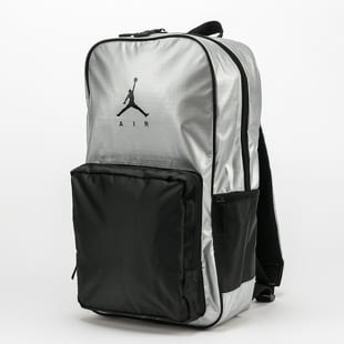 Jordan Metallic Backpack