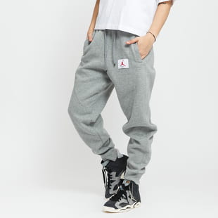 Jordan W J Flight Fleece Pant