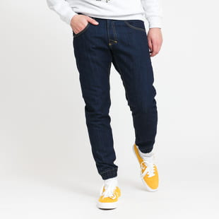 Mass DNM Base Jogger Jeans