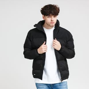 Mass DNM Empire Jacket