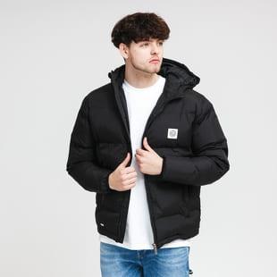 Mass DNM Patch Jacket