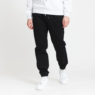 Mass DNM Signature Jogger Pants