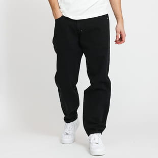 Mass DNM Slang Baggy Fit Pants