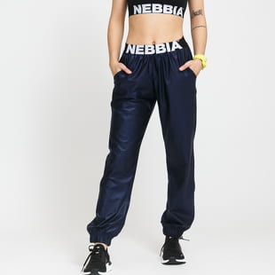 Nebbia Sports Drop Crotch