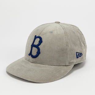 New Era 5950 MLB Cooperstown B