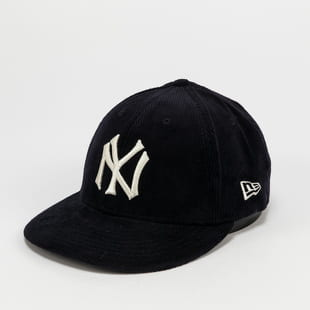 New Era 5950 MLB Cooperstown NY