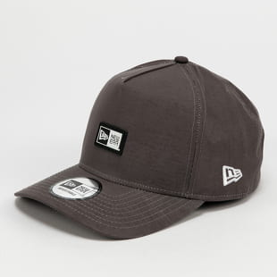 New Era 940 Heat Reactive AF Trucker New Era