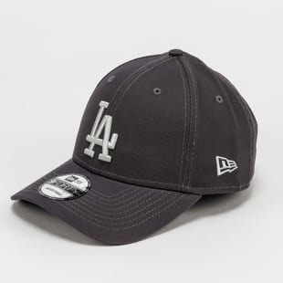 New Era 940 MLB Colour Essential LA