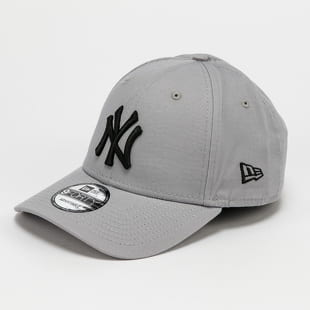 New Era 940 MLB Colour Essential NY