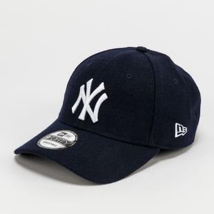 New Era 940 MLB The League Winterized NY