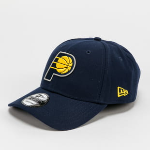 New Era 940 NBA The League Pacers