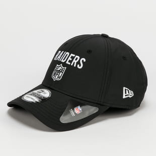 New Era 940 NFL Team Flag Raiders