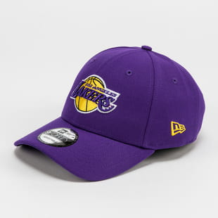 New Era 940 The League LA Lakers