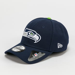 New Era 940 The League Seahawks