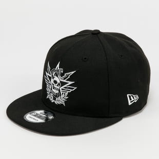 New Era 950 Activision East COD