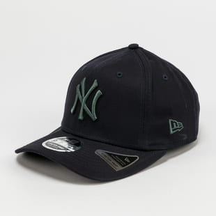 New Era 950 MLB Colour Essential Stretch NY