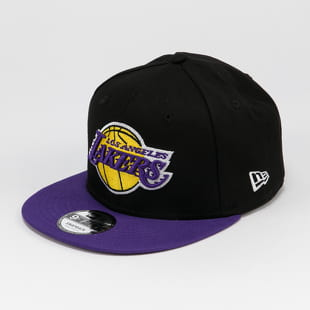 New Era 950 NBA NOS LA Lakers