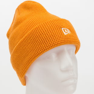 New Era Colour Waffle Knit New Era