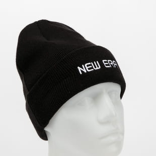 New Era Essential Cuff Knit New Era