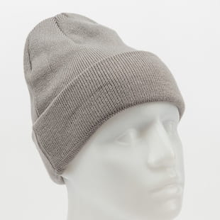 New Era Essential Knit Cuff New Era