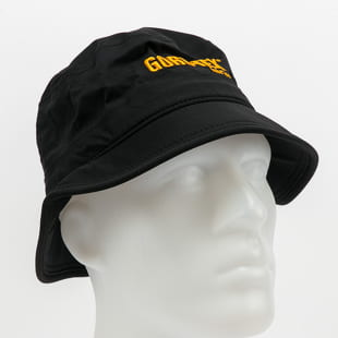 New Era Image Goretex Bucket