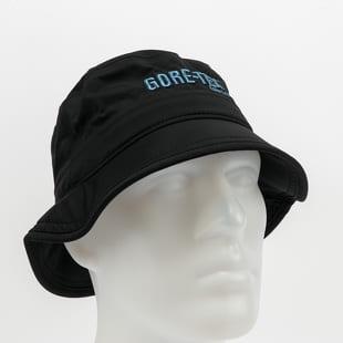 New Era Image Goretex Bucket