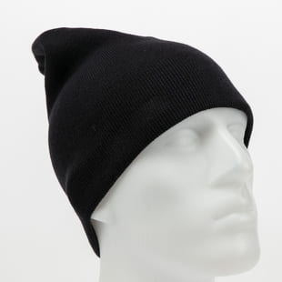 New Era Long Knit New Era