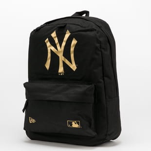 New Era MLB Stadium Pack NY