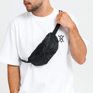 New Era MLB Waist Bag Mini NY