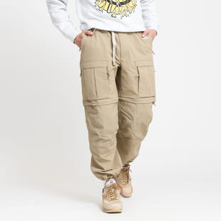 "Nike M NGR ACG ""Smith Summit"" Cargo Pants"