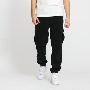 Nike M NK Novelty Cargo Pant